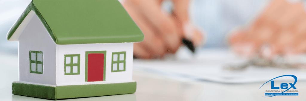 A importância do seguro responsabilidade civil para o corretor de imóveis