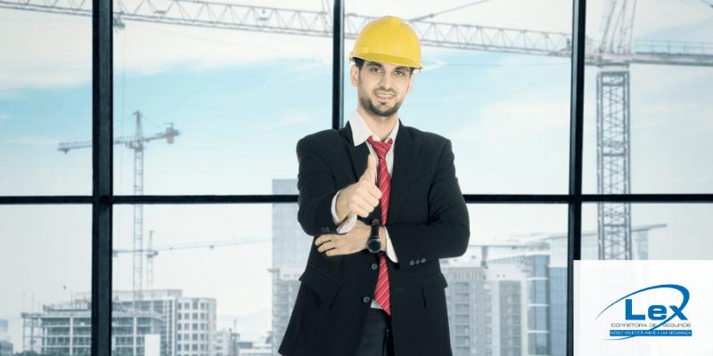 seguro para arquitetos