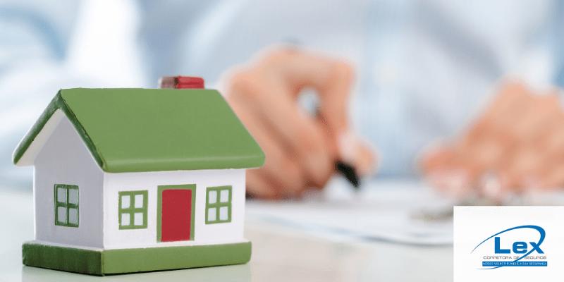 seguro responsabilidade civil para corretor de imóveis