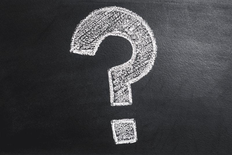 perguntas freguentes seguro carta verde