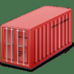 Seguro Responsabilidade Civil Operadores Portuários