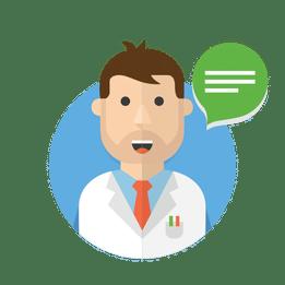 seguro rc para médicos