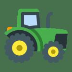 seguro para Equipamentos Agrícolas
