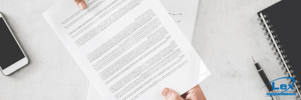 seguradora emite apólice e nota fiscal ?