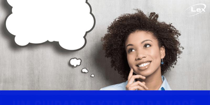 Seguro de Vida para usar em Vida? Vale a pena contratar?