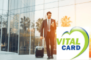 seguro-viagem-ital-card