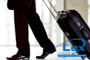 seguro-viagem-lex-seguros