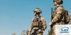 Por que devo fazer um seguro de vida para militares? Conheça 6 motivos!