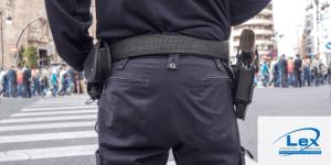 seguro para militares, policias e agentes de segurança