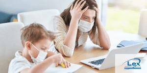 Entenda o que muda no seguro de vida na pandemia do coronavírus