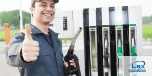seguro de vida convenção coletiva posto de combustivel