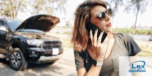 4 dicas para economizar seguro auto