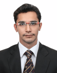Best Criminal Lawyers In Delhi