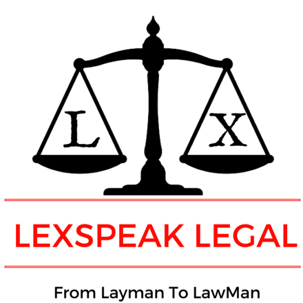 Best Lawyer in Delhi