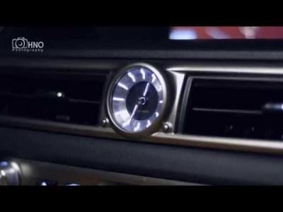 لكزس جي اس اف سبورت 2015 | Lexus GS350 F sport 2015
