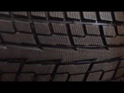 レクサスRX スタッドレスタイヤ セット 中古 全国発送可能 栃木県宇都宮市 群馬県太田市 アップライジング