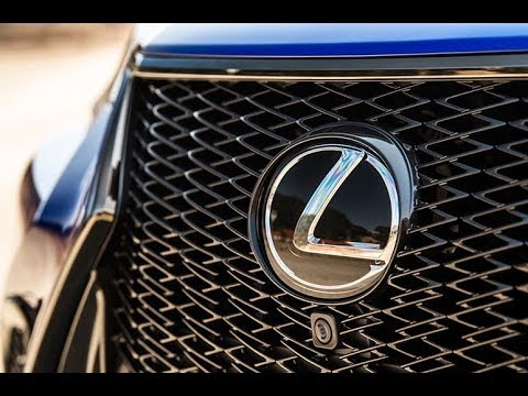 新型レクサスLS Lexus LS New model は攻めたデザインと走りの楽しさで再び衝撃をもたらすか