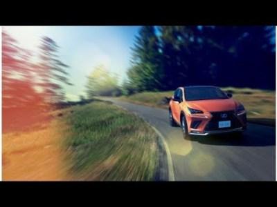 レクサスSUV全車種の価格や性能を一覧比較!LEXUS UX・NX・RX・LXの違いは?