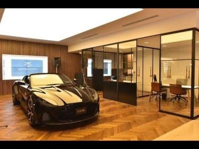 """高級車ディーラー、""""金持ちっぽくないお客さんには対応が適当説""""は本当? 自動車マニアに聞いてみた"""