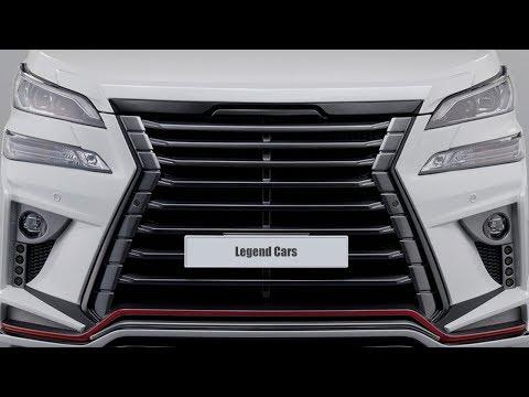 2020 トヨタ 新型 ヴェルファイア 最新情報を大公開!価格帯と発売時期が判明