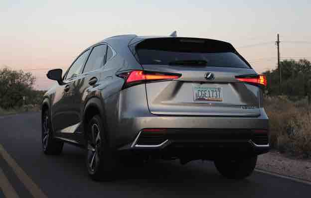 2019 Lexus NX Dimensions, 2019 lexus nx hybrid, 2019 lexus nx review, 2019 lexus nx release date, 2019 lexus nx 300 review, 2019 lexus nx 300 price, 2019 lexus nx interior,