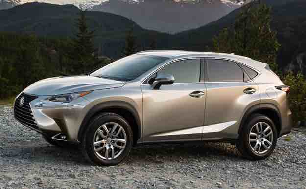2019 Lexus NX 300 MSRP, 2019 lexus nx 300h, 2019 lexus nx 300 review, 2019 lexus nx 300h review, 2019 lexus nx 300 specs, 2019 lexus nx 300 awd, 2019 lexus nx 300 lease,