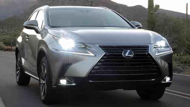 2019 Lexus NX300h Release Date, 2019 lexus nx300h review, 2019 lexus nx300h price, 2019 lexus nx300h specs, 2019 lexus nx300h, 2019 lexus nx 300h f sport, 2019 lexus nx 300h mpg,