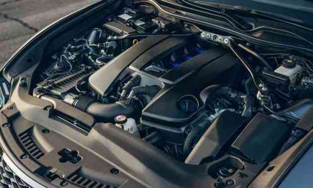 2022 lexus rcf, 2022 lexus rc f horsepower, 2022 lexus rc f engine, 2022 lexus rc f review, 2022 lexus rc f interior, 2022 lexus rcf changes,