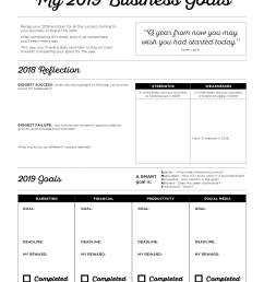 Economicysis Worksheet   Printable Worksheets and Activities for Teachers [ 3300 x 2550 Pixel ]
