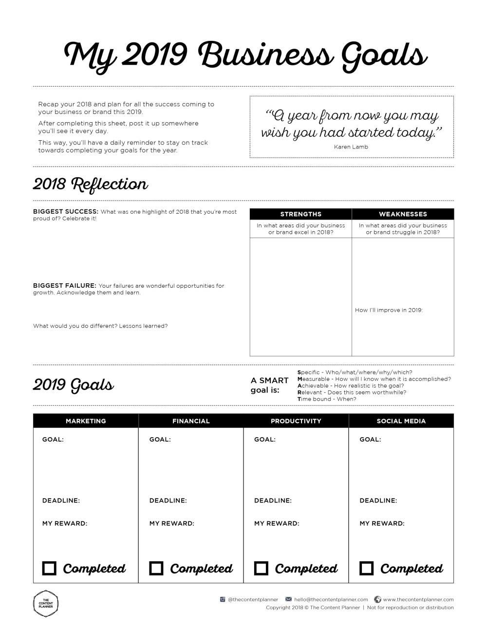 medium resolution of Economicysis Worksheet   Printable Worksheets and Activities for Teachers