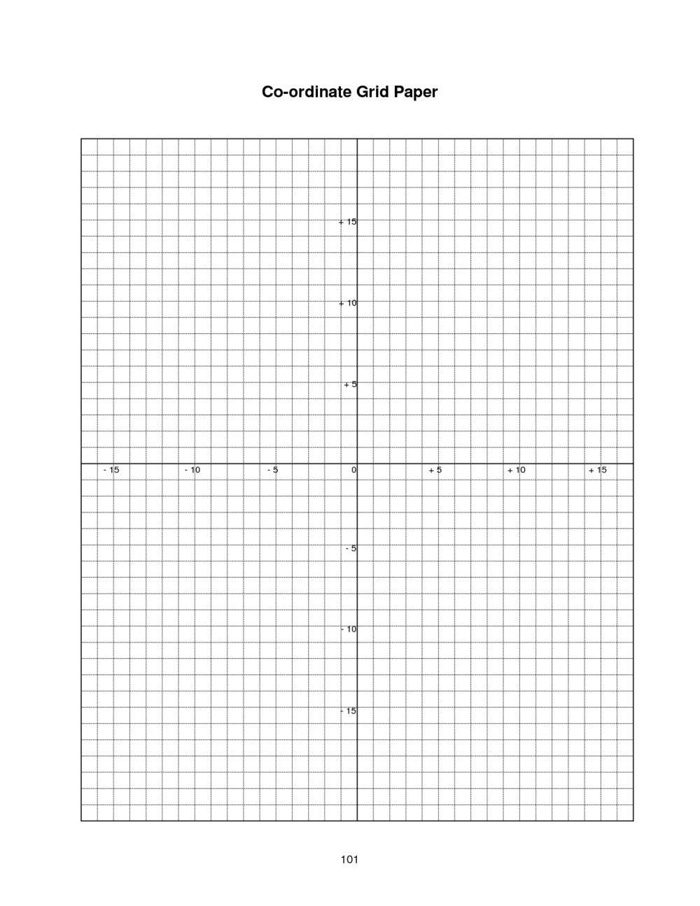 medium resolution of Map On A Coordinate Grid Worksheet   Printable Worksheets and Activities  for Teachers