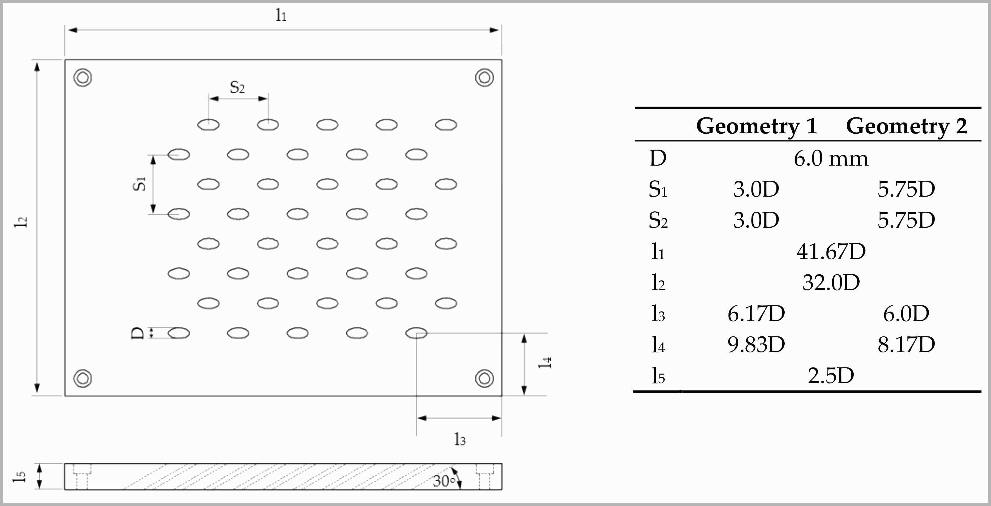 Greek Alphabet Printable Worksheets