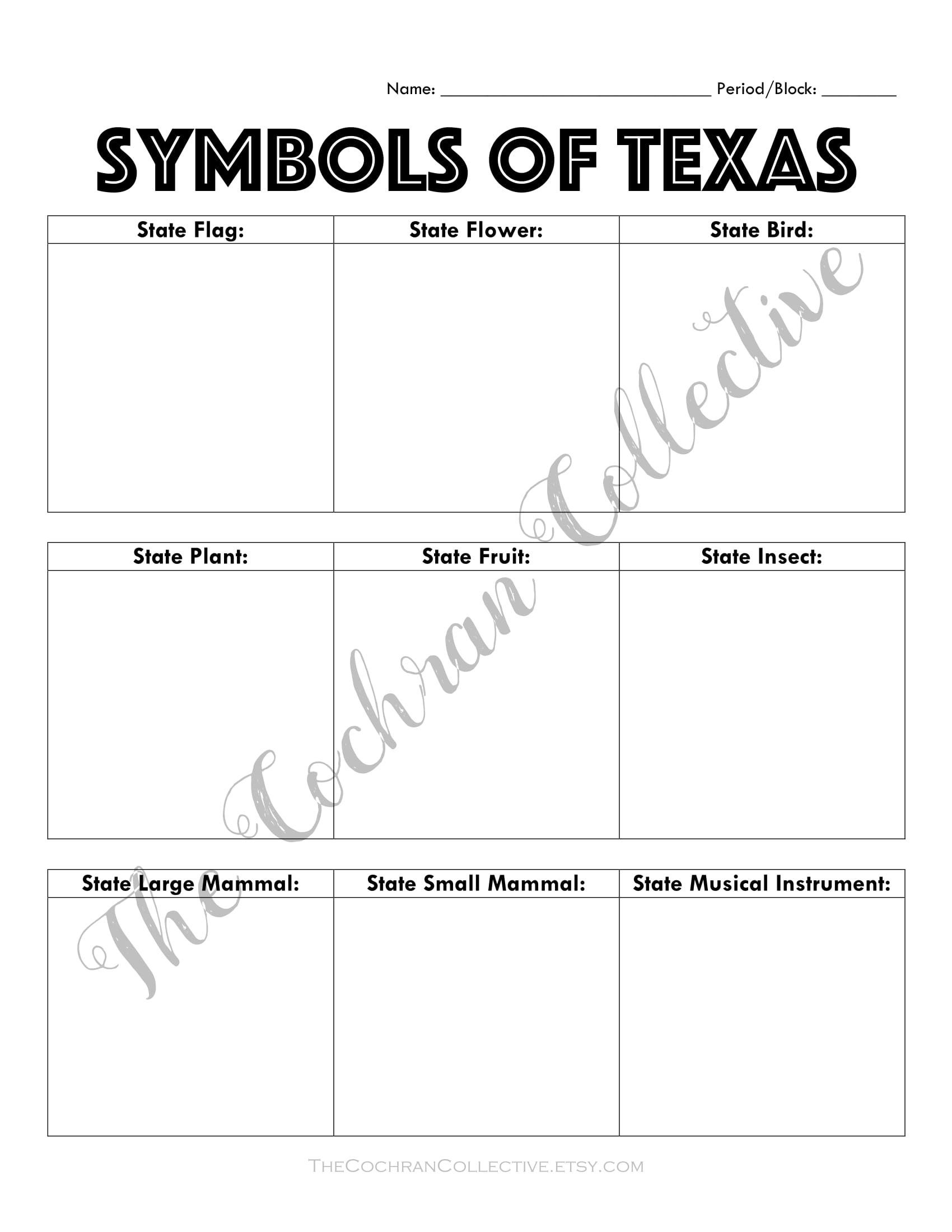 Seventh Grade 7th Grade Texas History Worksheets On Pemdas
