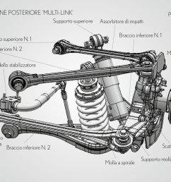 lexus lfa supercar almost production ready archive beyond ca car forums automotive enthusiasts community [ 1280 x 905 Pixel ]