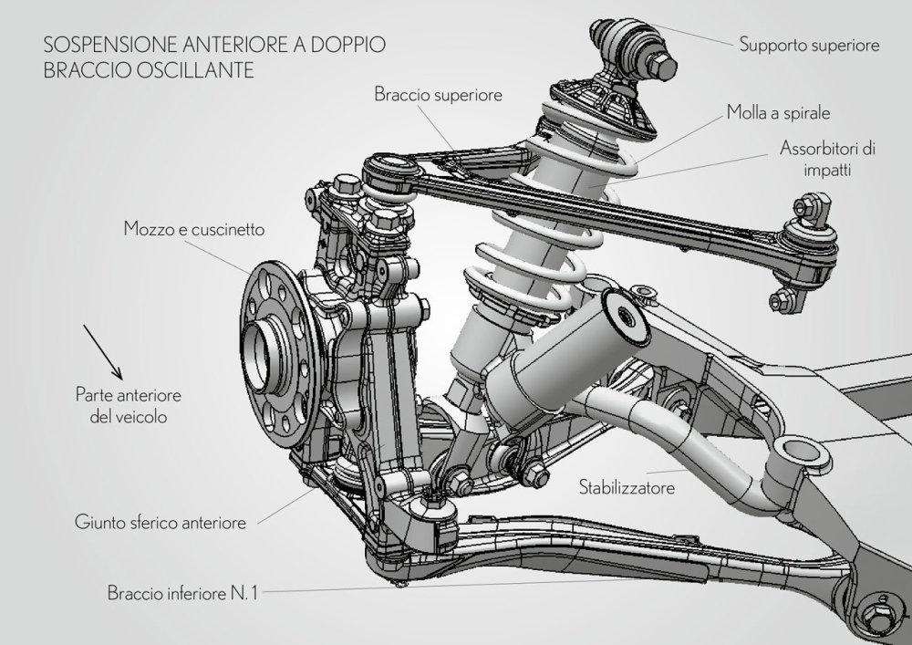 medium resolution of lexus lfa supercar almost production ready archive beyond ca car forums automotive enthusiasts community