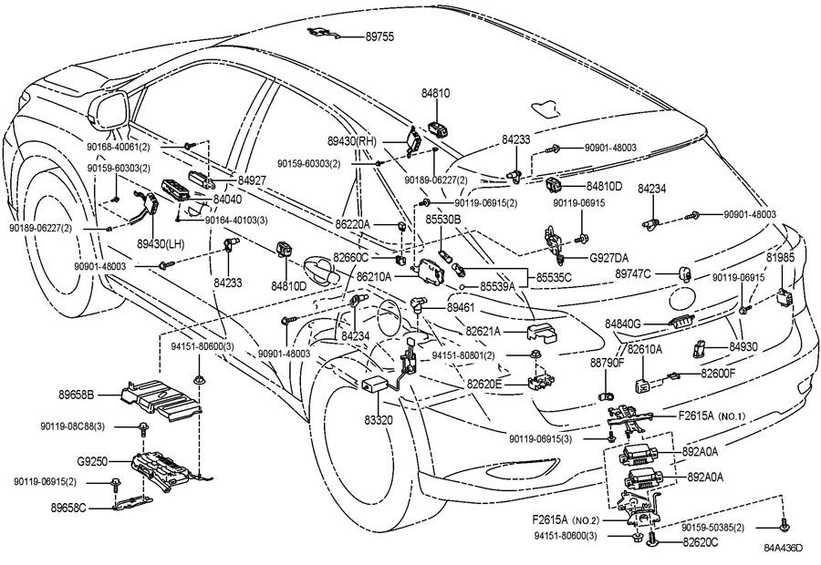 sew motor wiring diagram coil