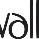 Vote Lex What Wear For Wallis!