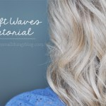 Hair Talk: The Small Things Blog