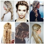 All About That Braid