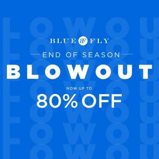rS Blog post_302 BLUEFLY End of Season