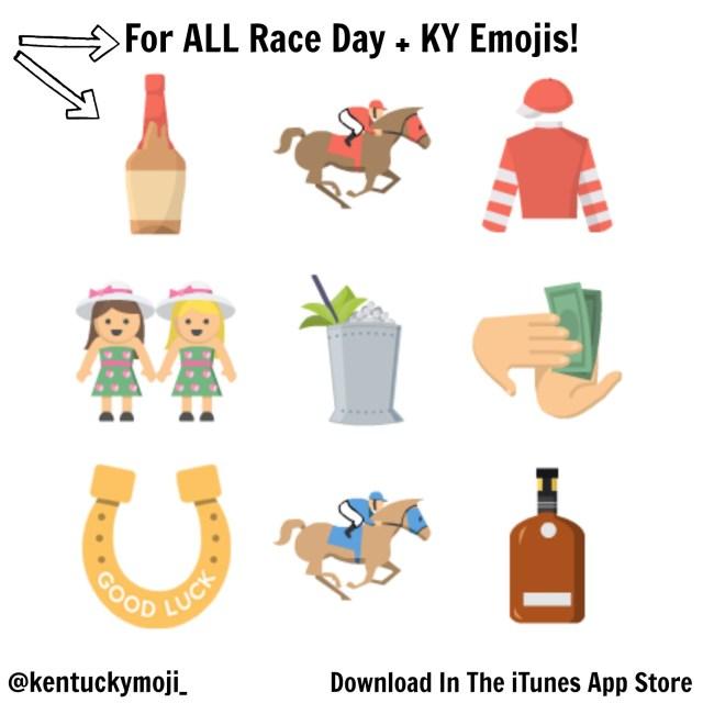 KentuckyMoji2