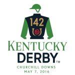 Brad's Bets, 142nd Kentucky Derby