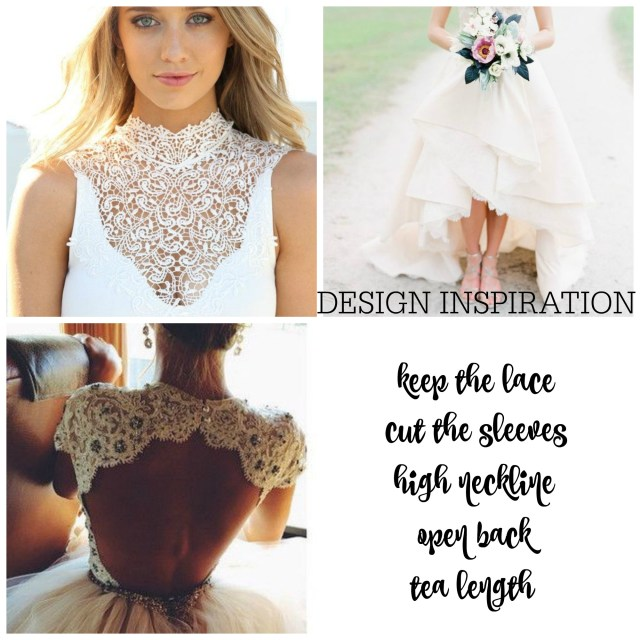 designinspiration