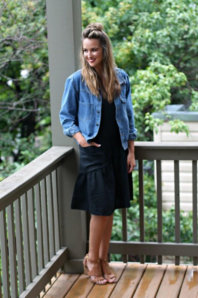 ff4fd3d5f7 Garnet Hill Linen - Lex What Wear