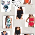 Amazon Swim Picks