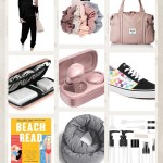 Thursday Shopping: Travel & Target!