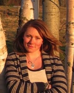 Mikaela Shiffrin nouvelle Lindsey Vonn