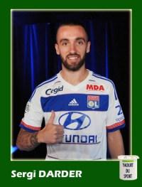 Sergi Darder transfert raté 2015-2016