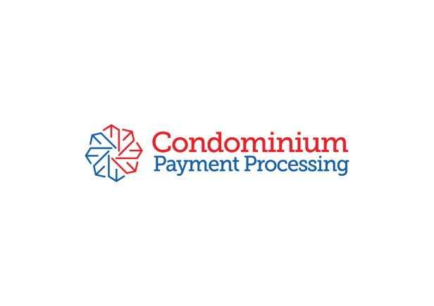 FF_condominium-Payment-Processing-LO_preview