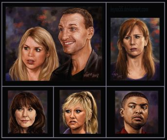 dr_who_portraits_by_leyna55-d1h29hh